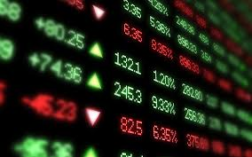 Stock numbers and initial public offering