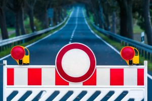 Common roadblocks to data accuracy caused by media monitoring tools